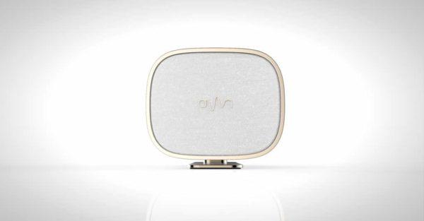 0W1 D5 Smart Speaker for The Music Lover
