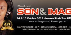 Festival Son et Image 2017