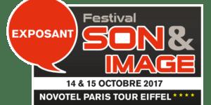 Festival Son & Image 2017