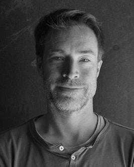 Harald Krytinar
